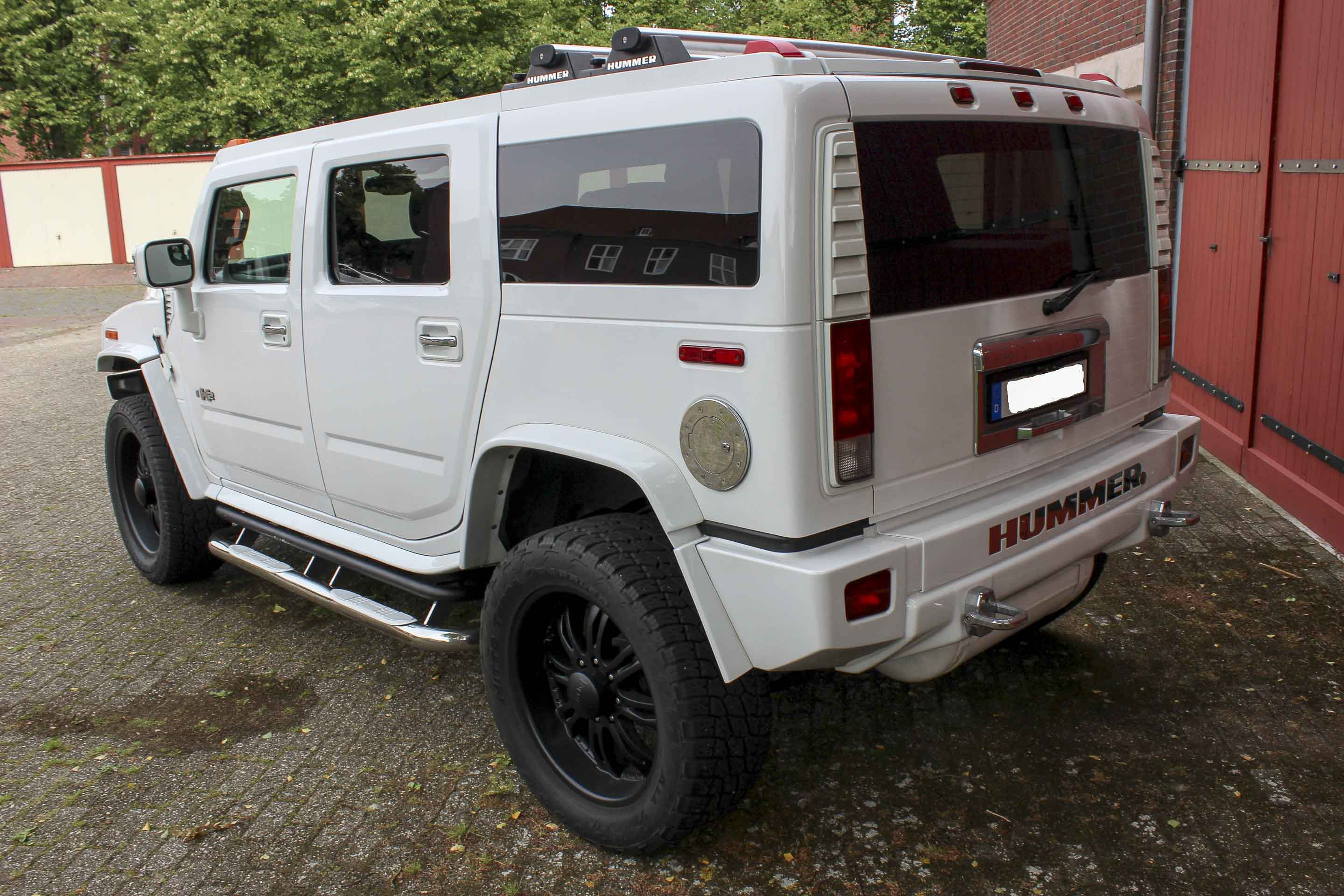 hummer h2 gel ndewagen in winnenden bei stuttgart mieten. Black Bedroom Furniture Sets. Home Design Ideas