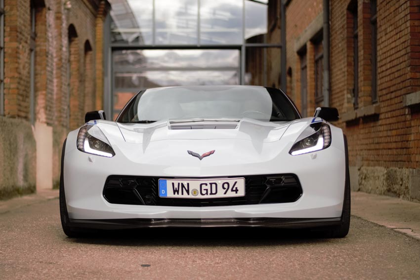 corvette c7 gs mieten in stuttgart winnenden esslingen. Black Bedroom Furniture Sets. Home Design Ideas